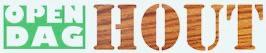 b6NGZHvvRiuCtOd9MSMQ_logo%20odh%20mail.jpg